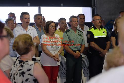 virgen del carmen laredo 2019-5