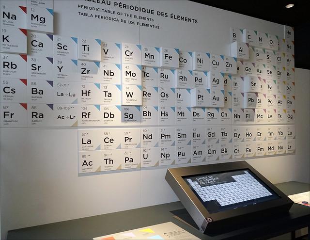 Le musée du 11-Conti (Monnaie de Paris)