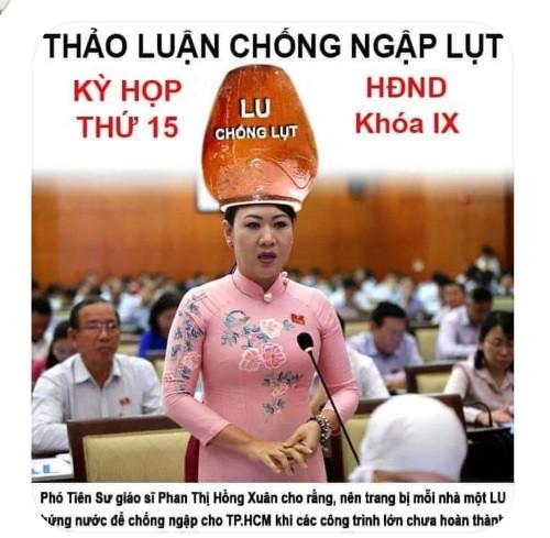 phanthihongxxuan