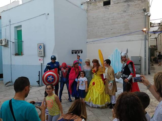 villaggio dei bambini (9)