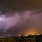 14. Juuli 2019 - 2:18 - Καταιγίδες, Ρίο 14.7.2019 & ώρα 02.18