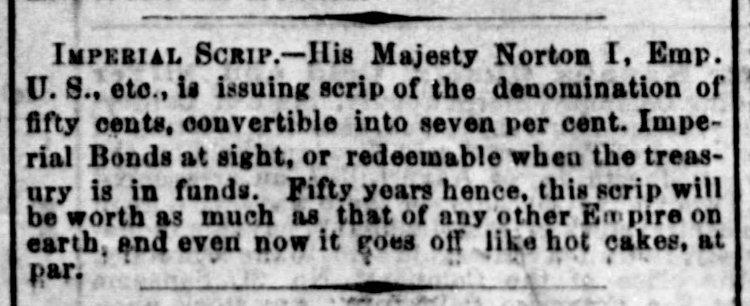 Imperial_Scrip_item_Daily_Alta_18_Sep_1867_p1