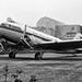 DC-3 (Museo Aeronáutico)