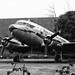 C-47 (Museo Aeronáutico)
