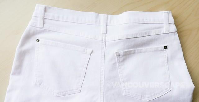 Yoga Jeans-3