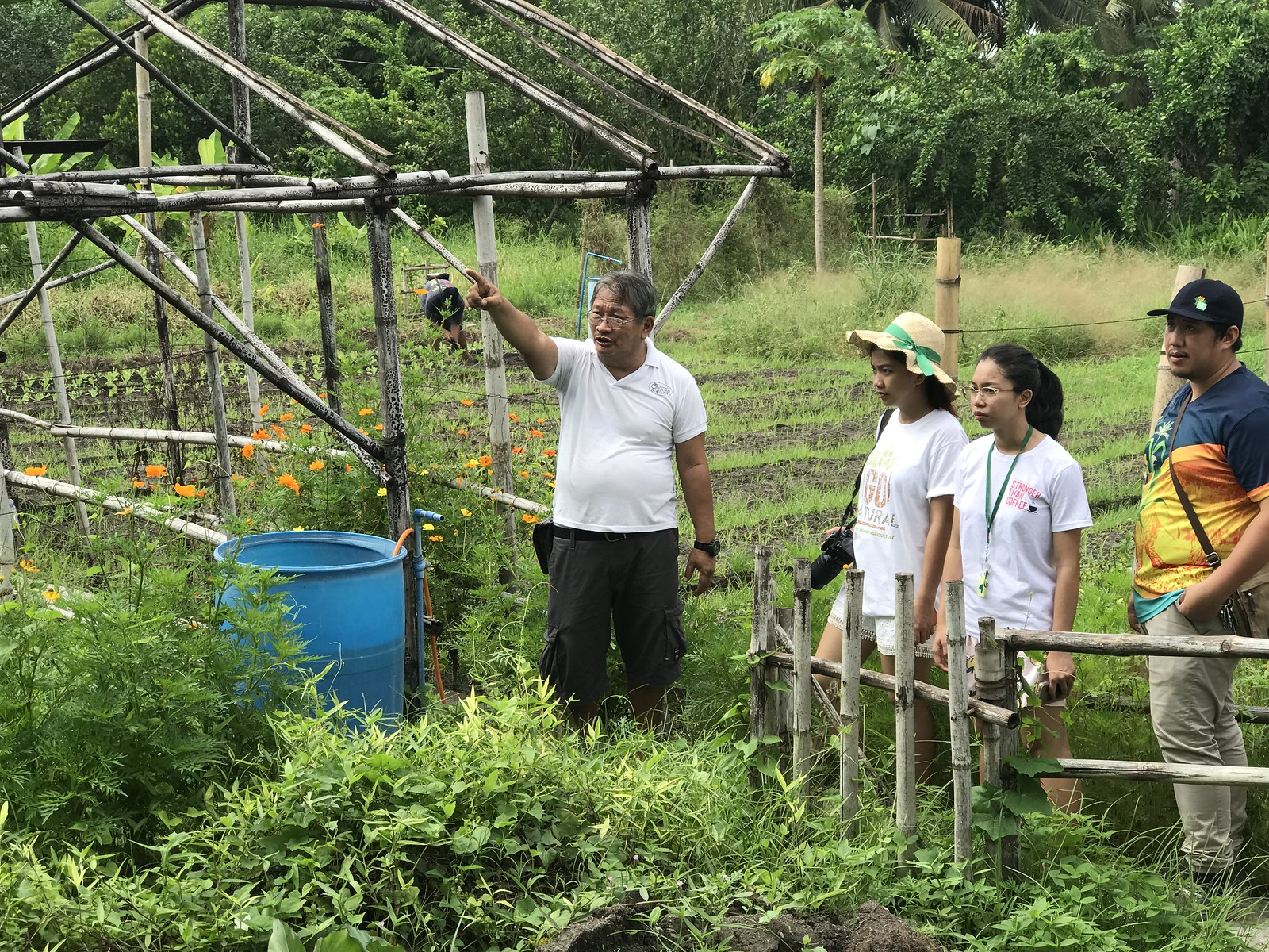 felicidad-orchard-and-garden-organics.jpg