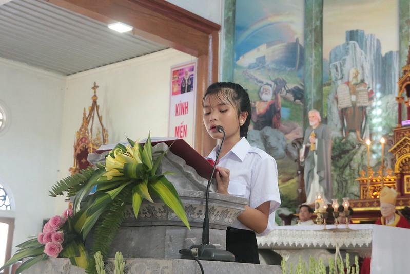 Kim Lam (11)