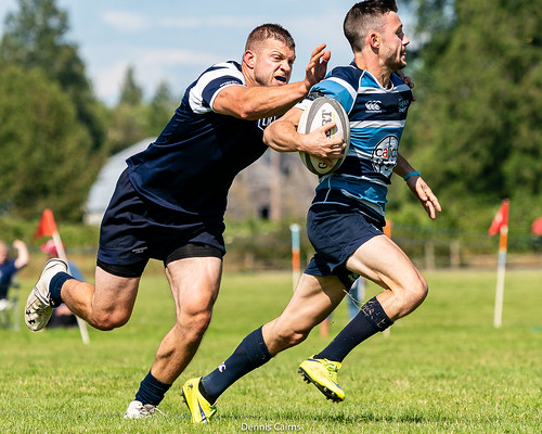 can-am_rugby_2019-45