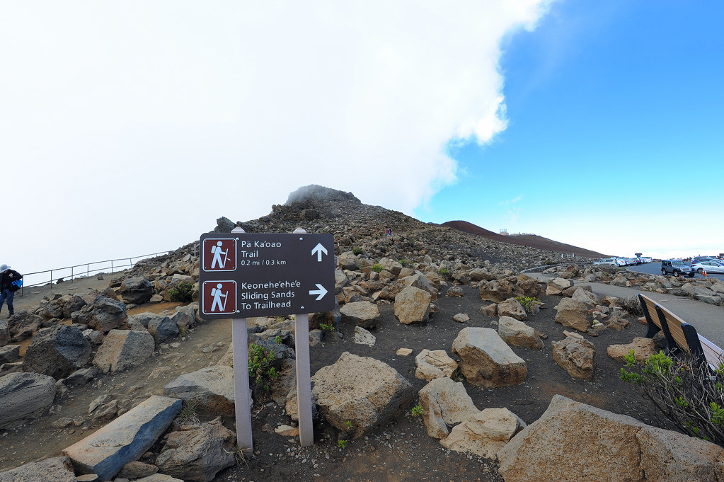 2019 07 10 10 42 24 67 Haleakala Crater 12mm Defished