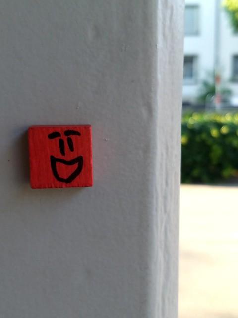 Raubzug #streetartbasel #streetart #urbanart