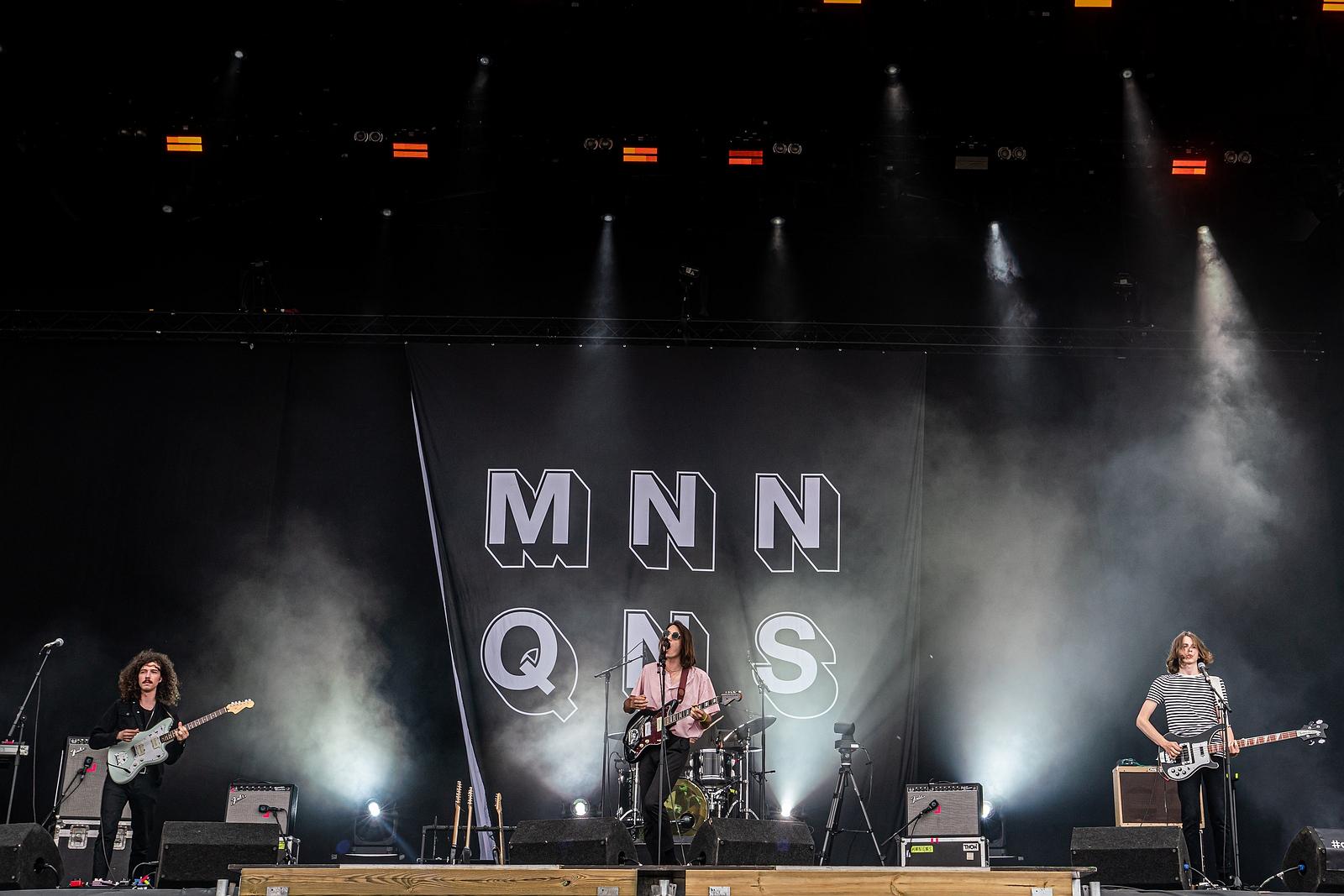 MNQNS 1