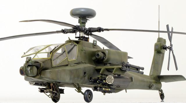 AH-64_002