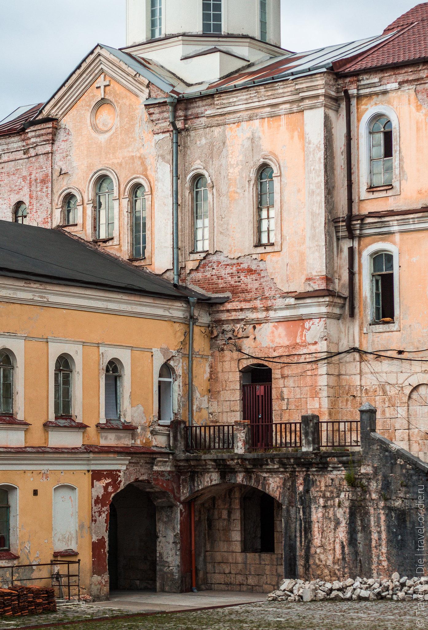 Новоафонский-монастырь-New-Athos-Monastery-Abkhazia-0519