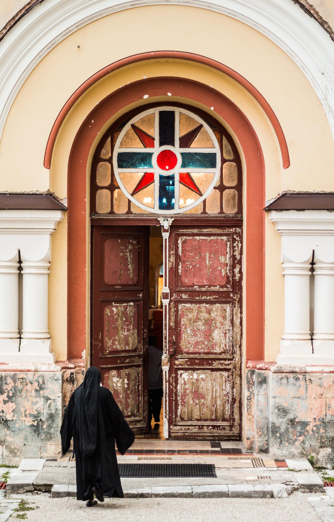 Новоафонский-монастырь-New-Athos-Monastery-Abkhazia-0517