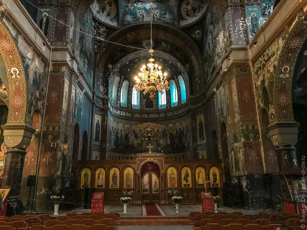 Новоафонский-монастырь-New-Athos-Monastery-Abkhazia-7907