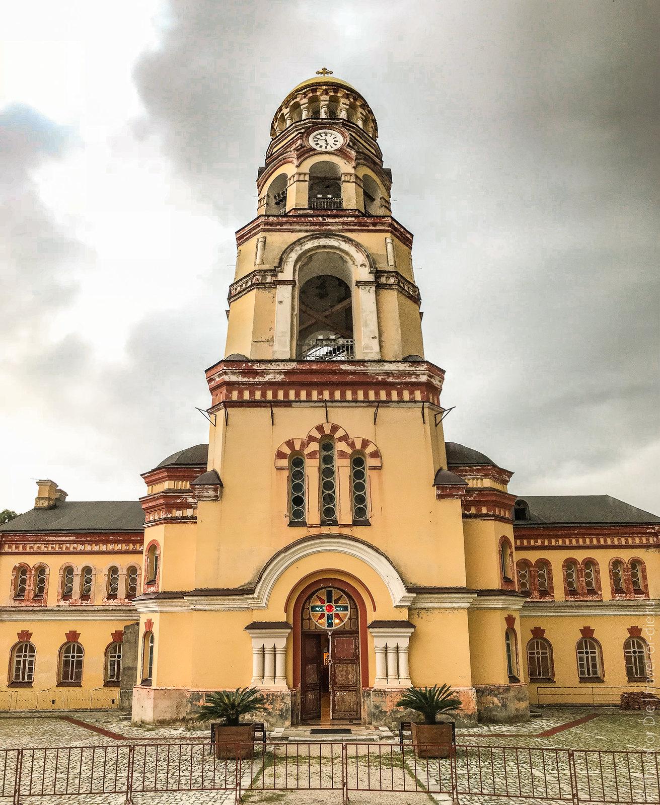 Новоафонский-монастырь-New-Athos-Monastery-Abkhazia-7900