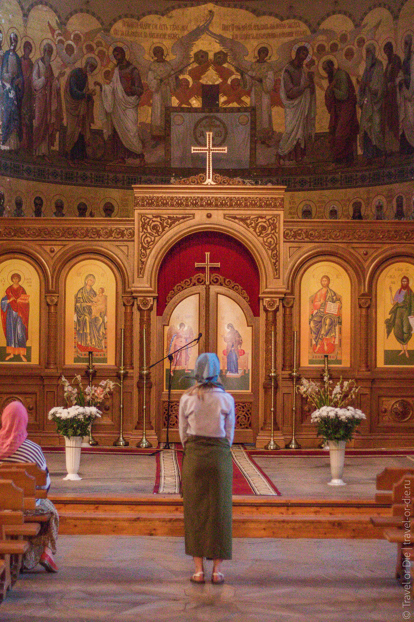 Новоафонский-монастырь-New-Athos-Monastery-Abkhazia-0514