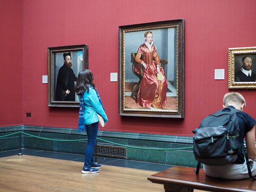 7e3_7091251-national-gallery