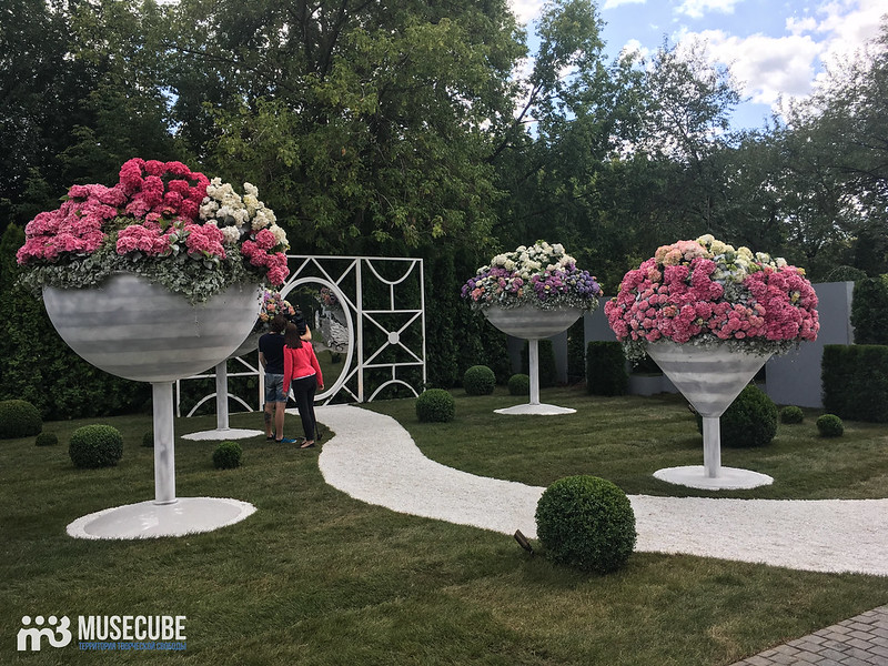 moscow_flower_show_009