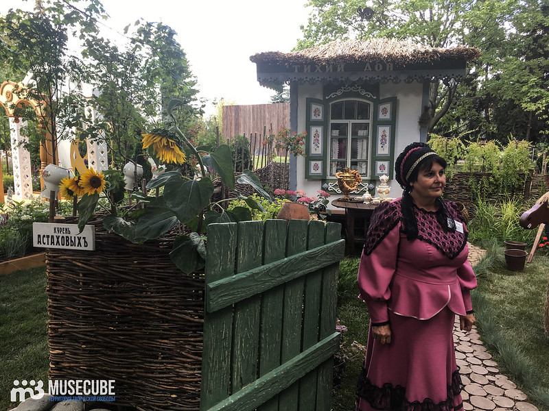 moscow_flower_show_002