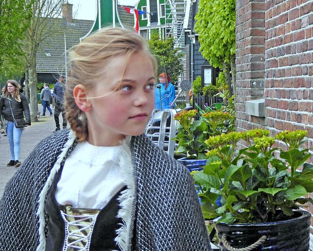 Streetfoto, Nederlande P1060070