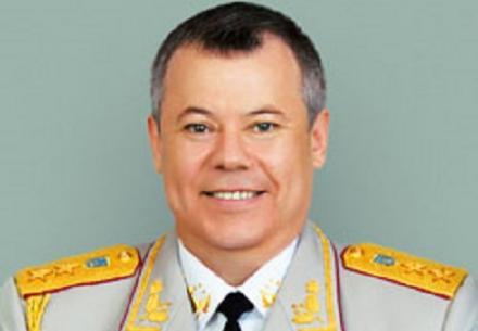 Станислав Денисюк в свои лучшие времена
