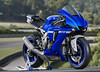 Yamaha YZF-R1 1000 2020 - 6