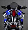 Yamaha YZF-R1 1000 2020 - 14