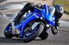 Yamaha YZF-R1 1000 2020 - 23