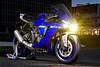 Yamaha YZF-R1 1000 2020 - 27