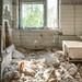 LR Chernobyl 2019-6013871