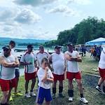 2019-07-13 WFVM Aargauer Cup, Nat. Einzelfwettfahren beim WFV Ryburg Möhlin