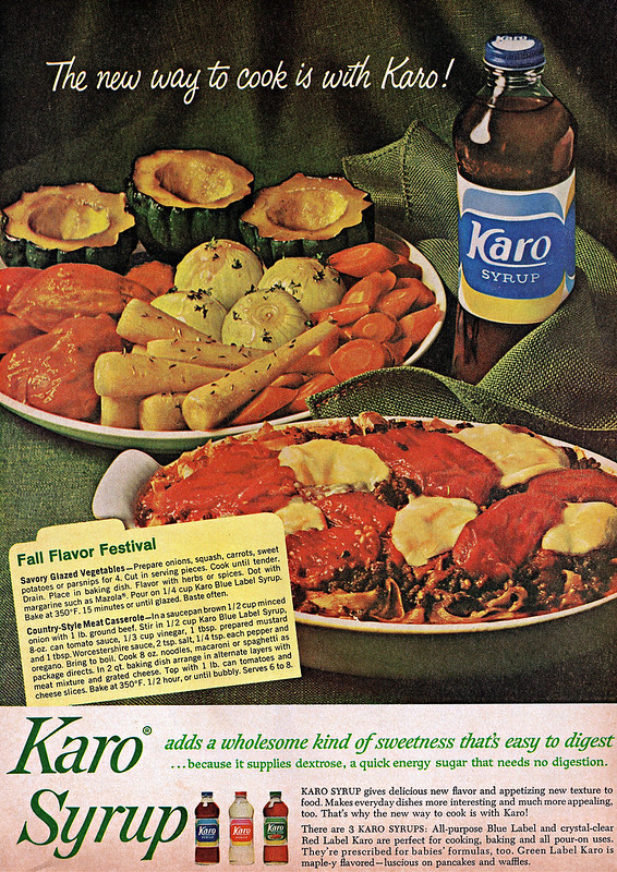 Karo 1963