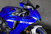 Yamaha YZF-R1 1000 2020 - 7
