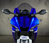 Yamaha YZF-R1 1000 2020 - 8