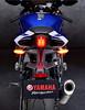 Yamaha YZF-R1 1000 2020 - 16