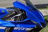 Yamaha YZF-R1 1000 2020 - 25