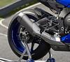 Yamaha YZF-R1 1000 2020 - 26