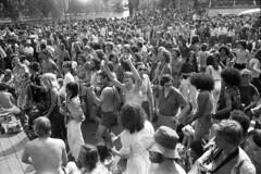 1978 festival of fools 03