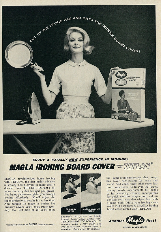 Magla 1962