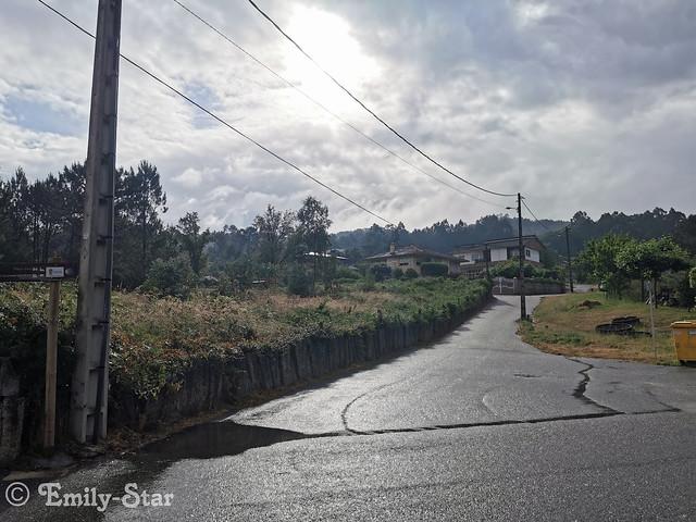 Camino Portugues - Tag 10-094627