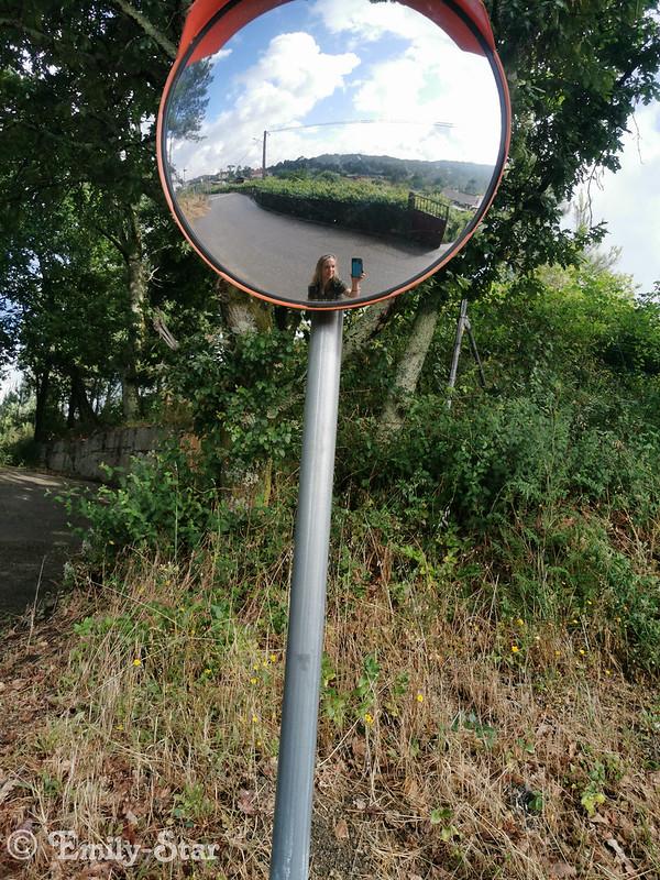Camino Portugues - Tag 10-103212