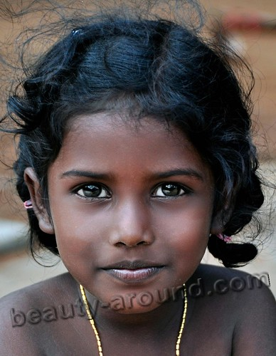 11-indian_girl | by milapres