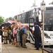 Bus Trip to La Nacional not Lincoln Center July 11, 2019-2