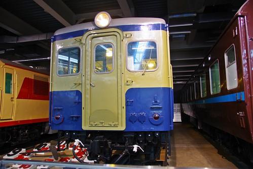 IMGP3832
