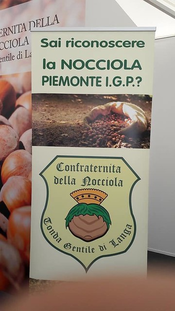 20190505_La Nocciola Partner di Lusso A Vinum