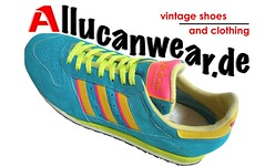 14 07 2019: Find ALL U CAN WEAR here!