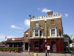 Picture of Royal Standard, SE3 7JQ