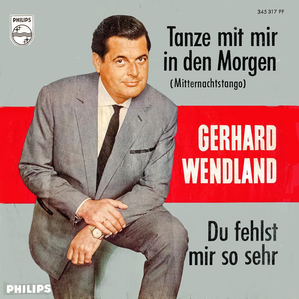 singles wendland)