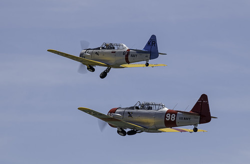SNJ-4 Formation